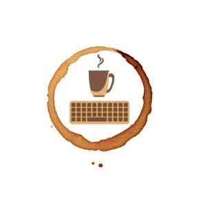 cropped-coffee-logo.jpg